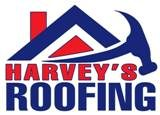 Harvey's Roofing LLC