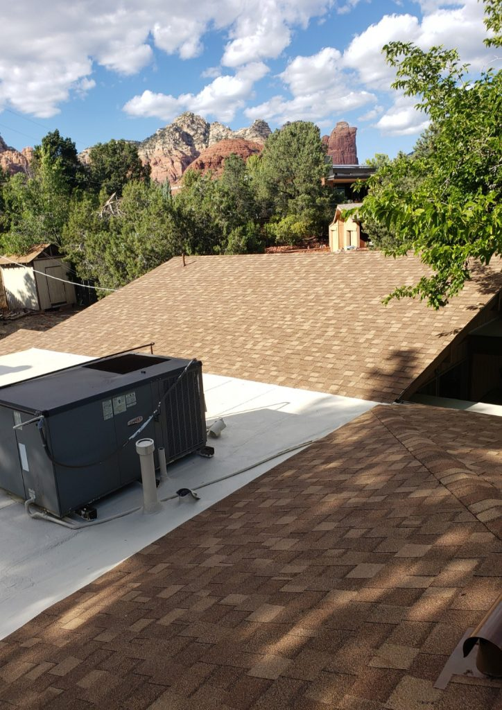 resawn shake roof shingles