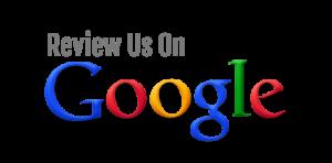 Harveys Roofing LLC -Review us