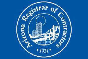 AZ ROC Logo